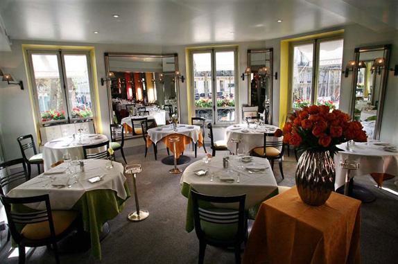 restaurant-petrossian-0