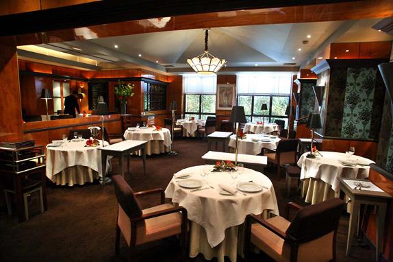 restaurant-pierre-gagnaire-0