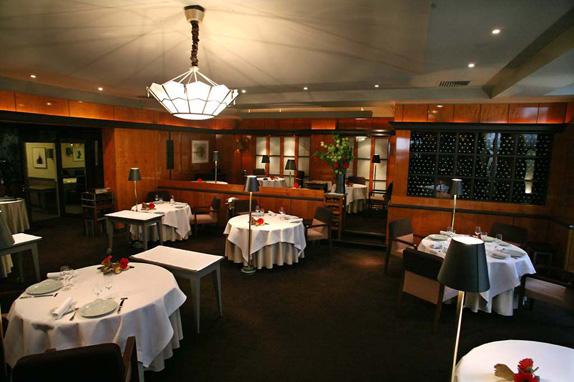 restaurant-pierre-gagnaire-1