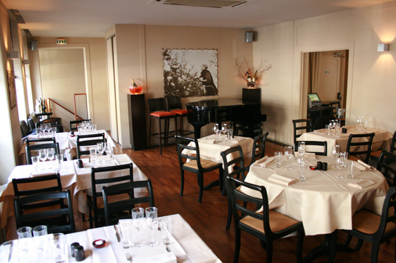 restaurant-pomze-0
