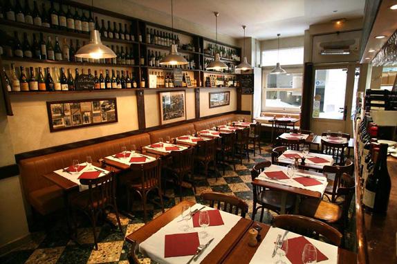 restaurant-regis-le-caviste-1