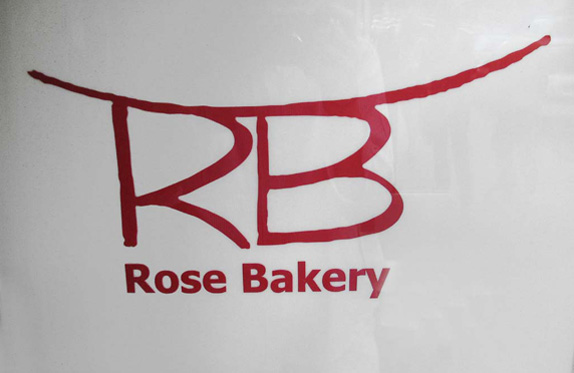 restaurant-rose-bakery-1