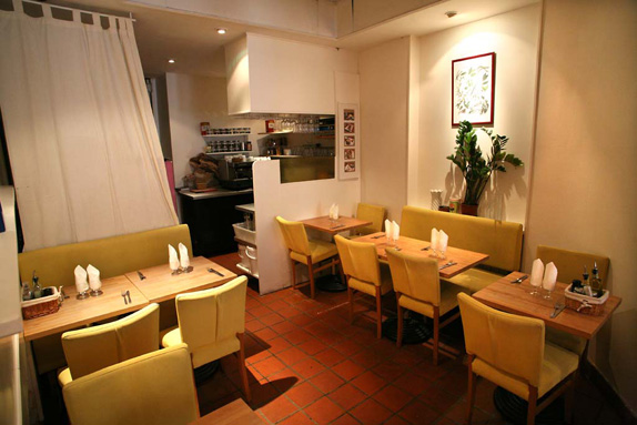 restaurant-saveurs-veget-halles-1