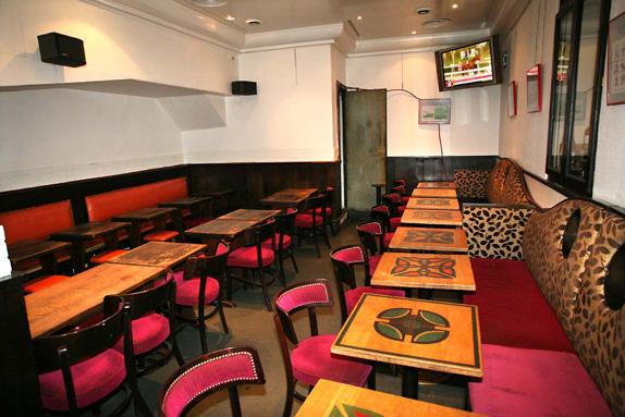 restaurant-sous-bock-tavern-1