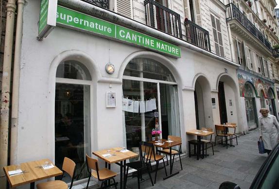 restaurant-supernature-0