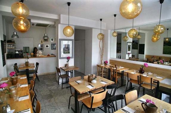 restaurant-supernature-1