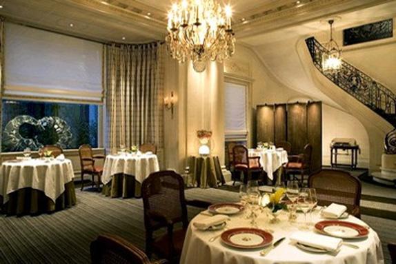 restaurant-taillevent-0