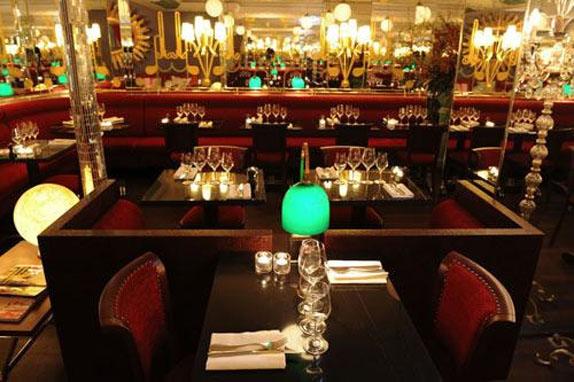 restaurant-thoumieux-0