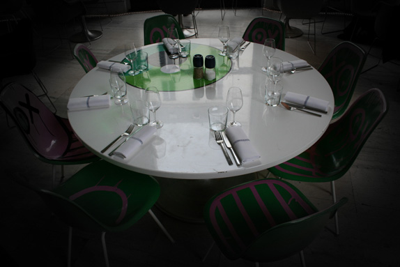 restaurant-tokyo-eat-1