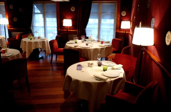 restaurant-toustem-1