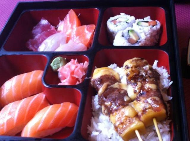 restaurant-yoshi-2