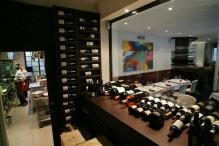 1_il_vino_cave_salle_cuisine