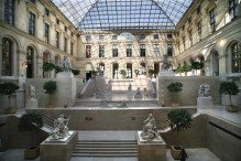Cafe_Marly_Louvre1