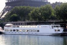 bateaux-maxims-une