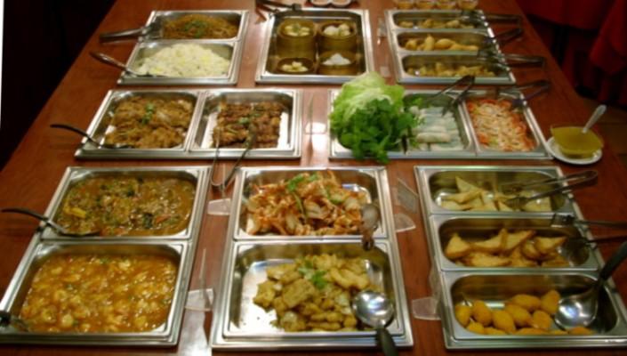 buffet-a-volonte