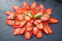 carpaccio-de-fraises