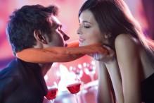 couple_resto_romantique