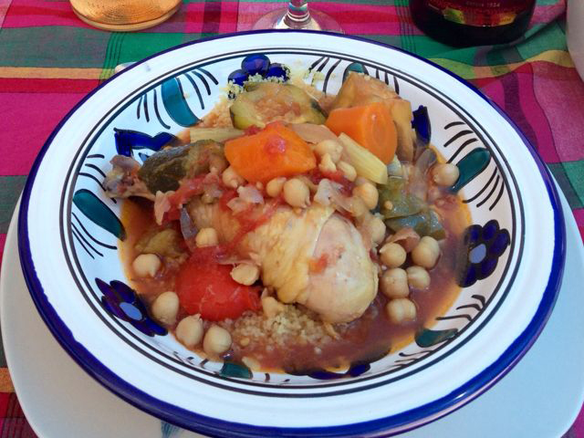 couscous-1-copie
