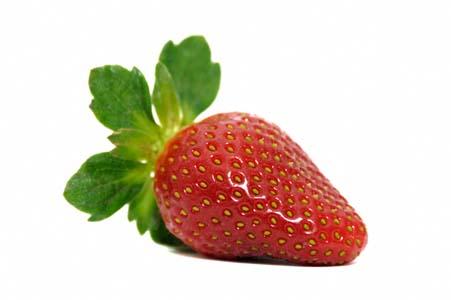 fraise #10