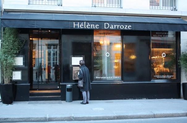 helene-darroze-03