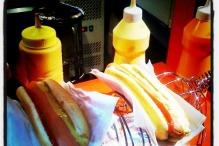 hot-dog-une