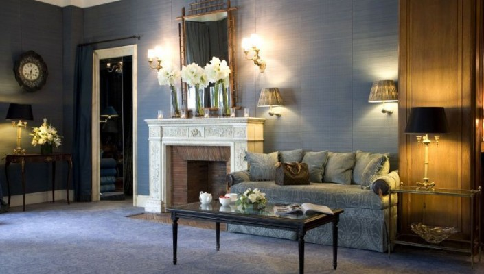 hotel-claridge-paris