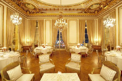 hotel-crillon-paris