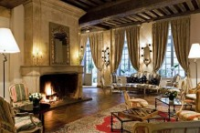 hotel-daubusson-paris-sur-air-boheme-L-1