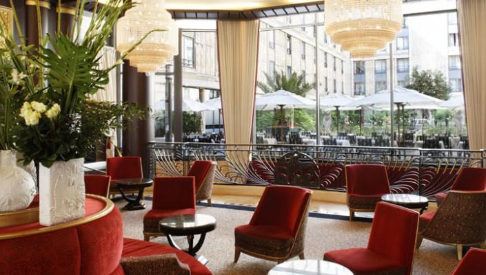 hotel-hilton-arc-de-triomphe