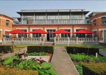 La piscine - Adresse usine de roubaix ...