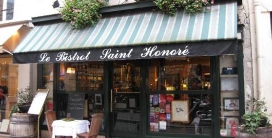le-bistrot-saint-honore-01