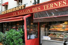 meilleures brasseries paris-une