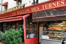 meilleures brasseries paris-une