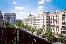 p-hotelnapoleon1