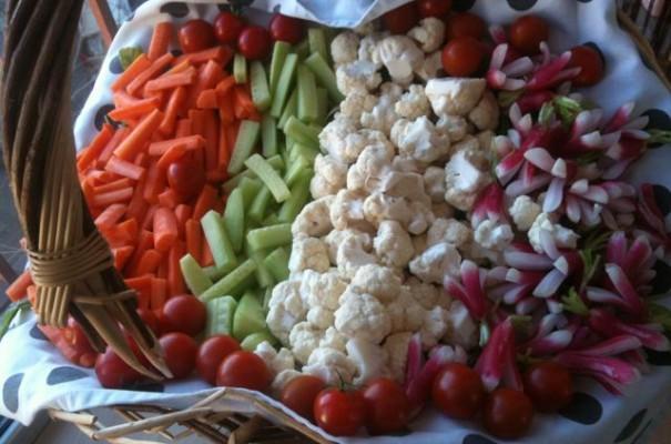 panier-de-legumes-605x400