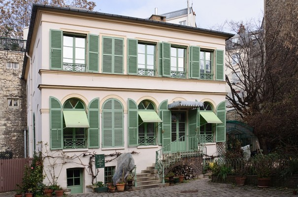 restaurabt-musee-de-la-vie-romantique