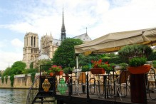 restaurant-a-paris-id338