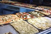 restaurant-al-taglio