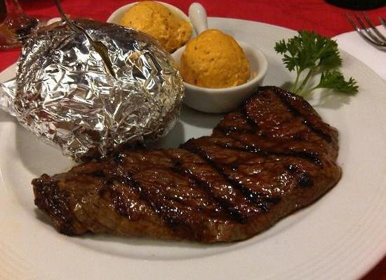 restaurant-argentin-paris