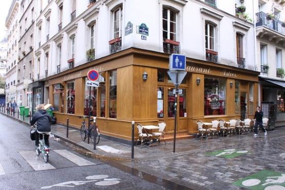 restaurant-astier-photo1
