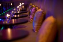 restaurant-bobino-cabaret-0
