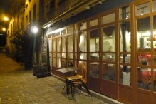 restaurant-caffe-dei-cioppi-une