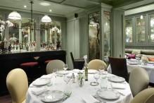 restaurant-daniel-fetisson-une