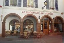 restaurant-du-marche