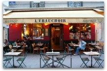 restaurant-ebauchoir