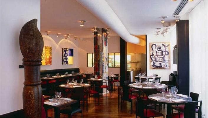 restaurant-galerie-paris-ze-kitchen-galerie