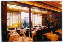 restaurant-gallopin-0
