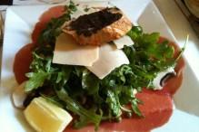 restaurant-jacquemart-andre