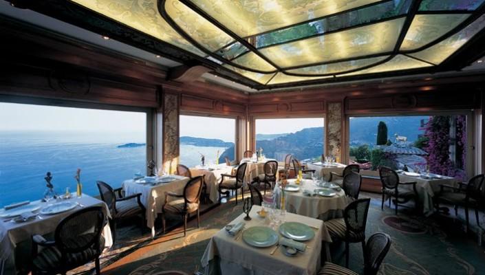 restaurant-la-chevre-d-or