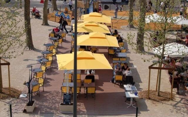 restaurant-la-commanderie